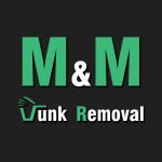 M&M Junk Removal Service